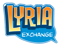 Lyria - The Site for Tracking Trending Comics on Ebay